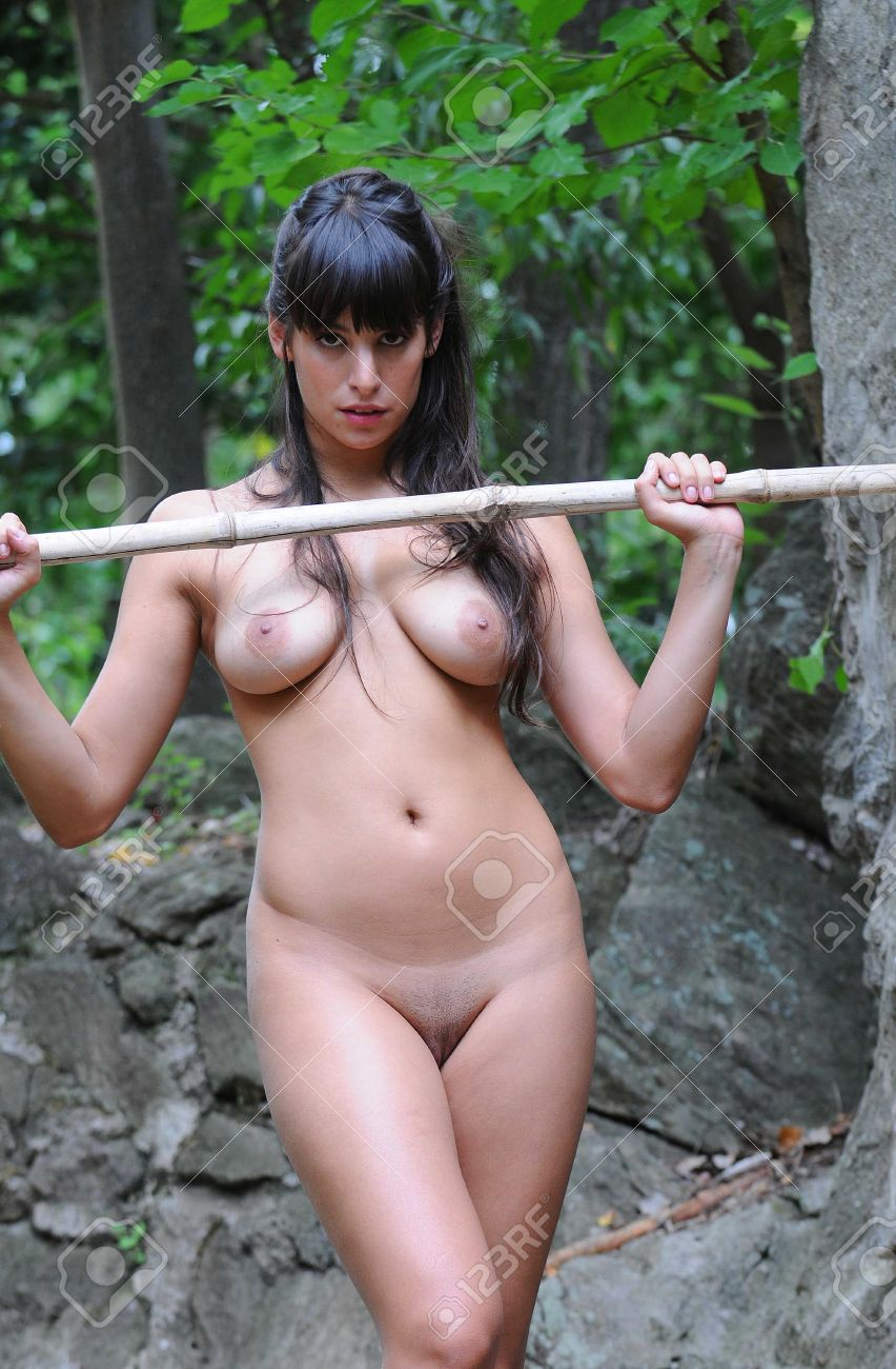 nude-videos-nude-jungle-woman-pictures-miguel