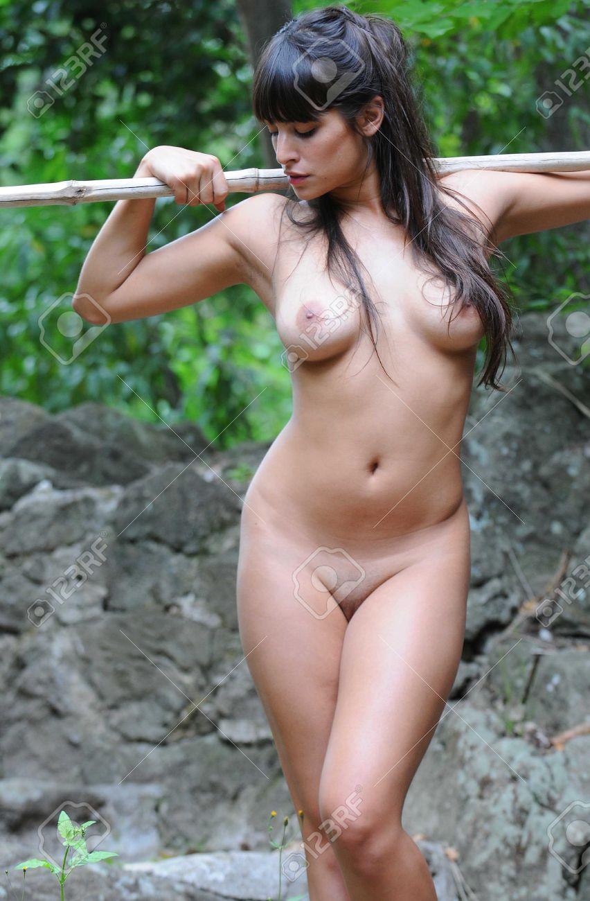 carino ragazza nuda foto migliori anale porno