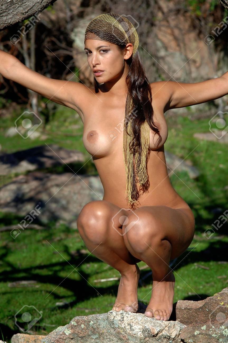 Monkey and human porn pics