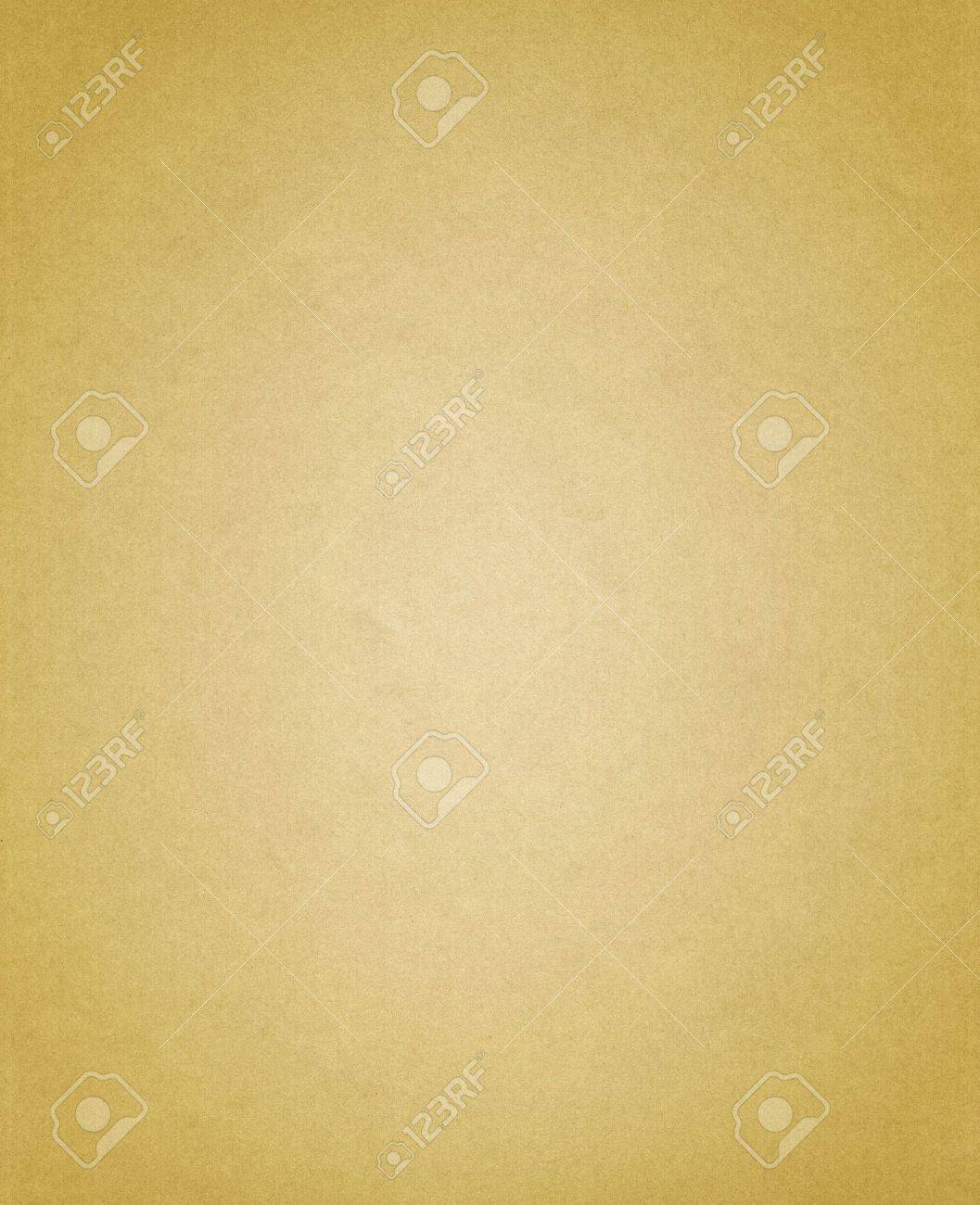 Yellow Plain Background Image Plain Yellow Background Pale