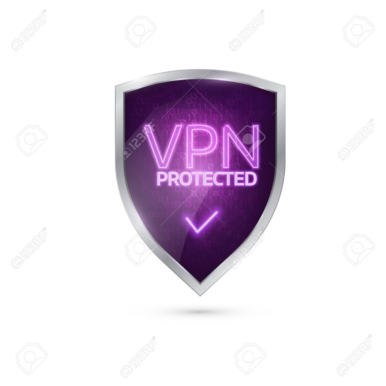 Best vpn service 2016 reddit