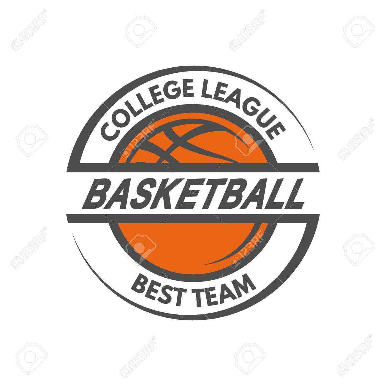 Tolle Basketball Vorlage Zeitgenössisch - Beispiel Anschreiben für ...