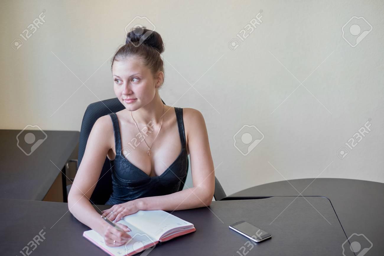 boobs slip out