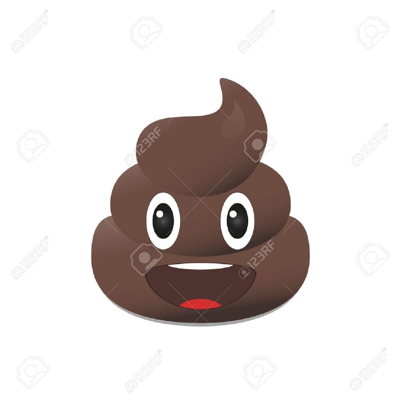 66696651-shit-emoji-poo-emoticon-poop-em