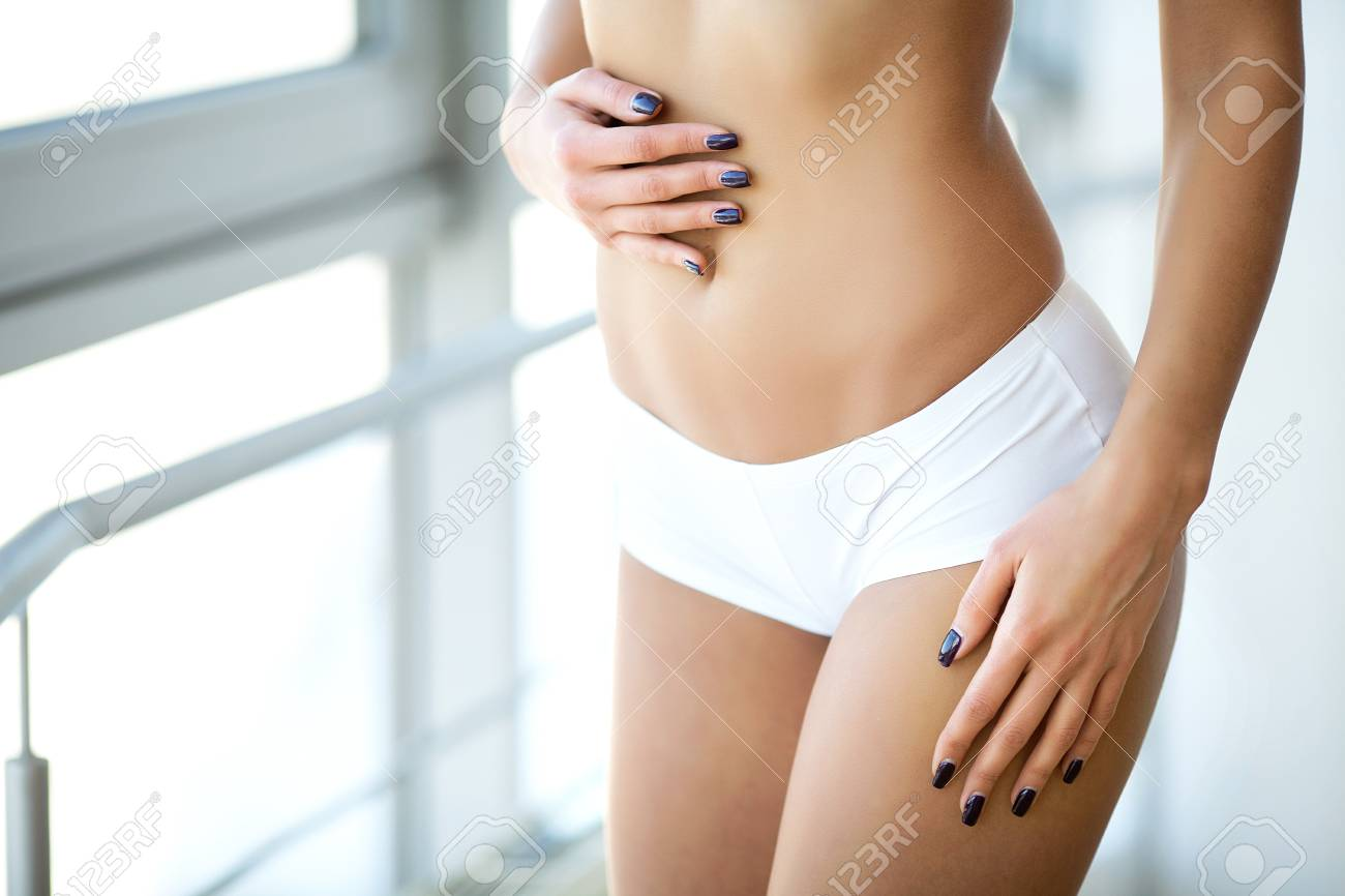 Photo big ass