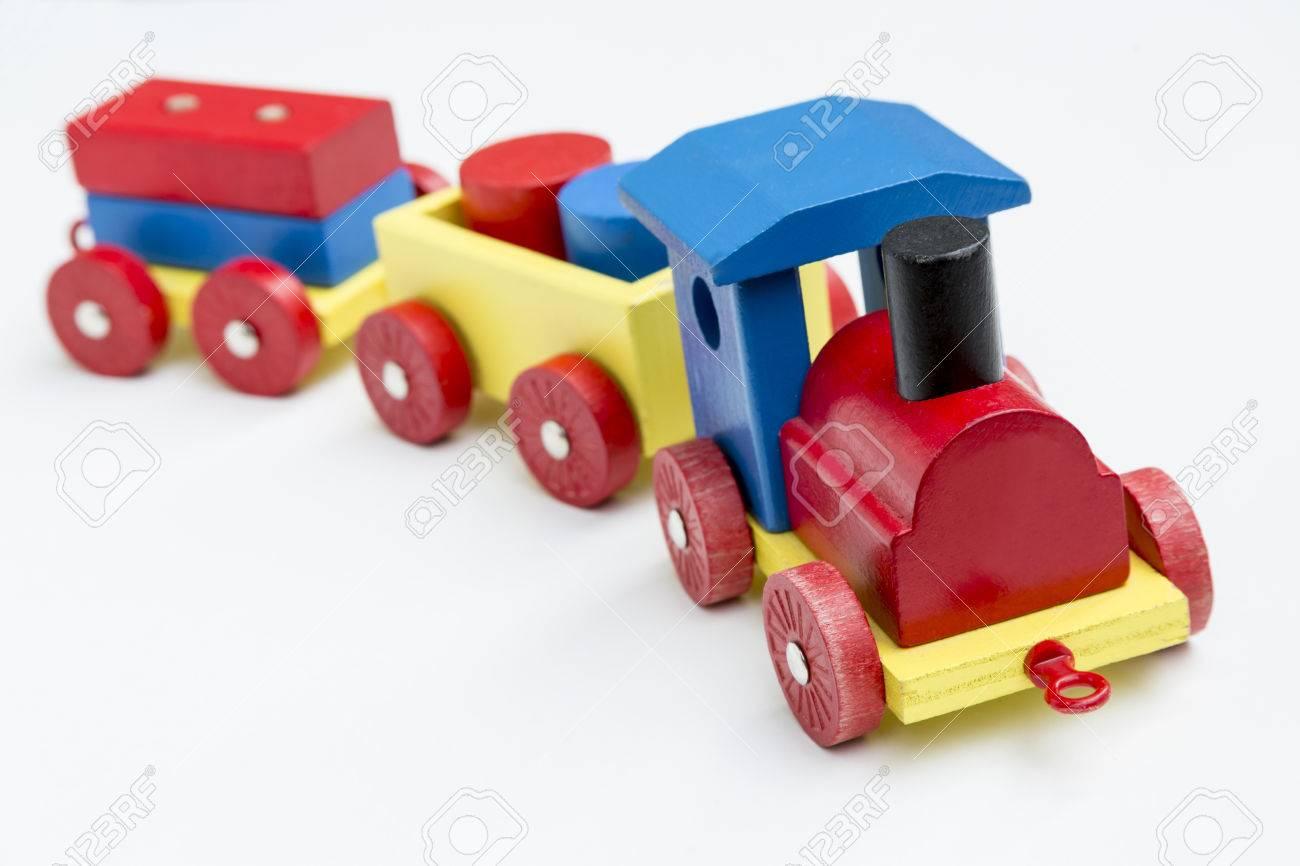 Y Niños Para Fotosretratosimágenes Tren Juguete Un De Bgyyv6f7 Madera yv0wPmNn8O