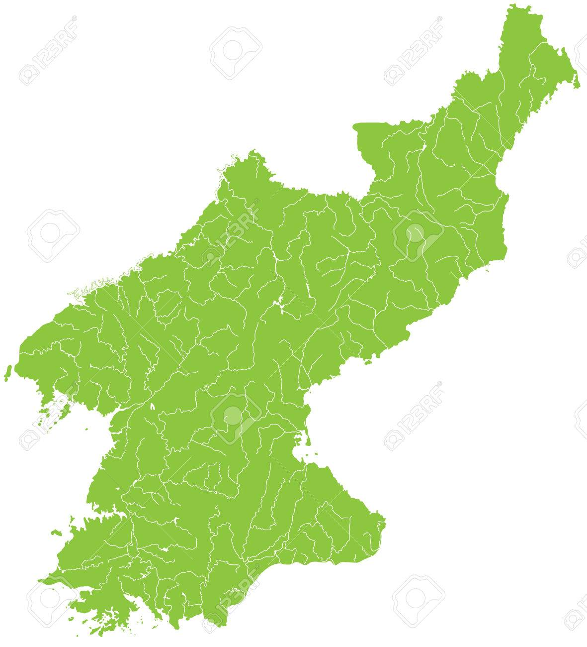 Large and detailed map of North Korea with all rivers and lakes. on map of brazil rivers, map of southeast asia rivers, map of arizona rivers, map of japan rivers, map of canada rivers, map of mali rivers, map of iraq rivers, map of mexico rivers, map of france rivers, map of south asia rivers, map of united states rivers, map of spain rivers, map of eritrea rivers, map of azerbaijan rivers, map of trinidad and tobago rivers, map of germany rivers, map of mauritius rivers, map of vietnam rivers, map of algeria rivers, map of east asia rivers,