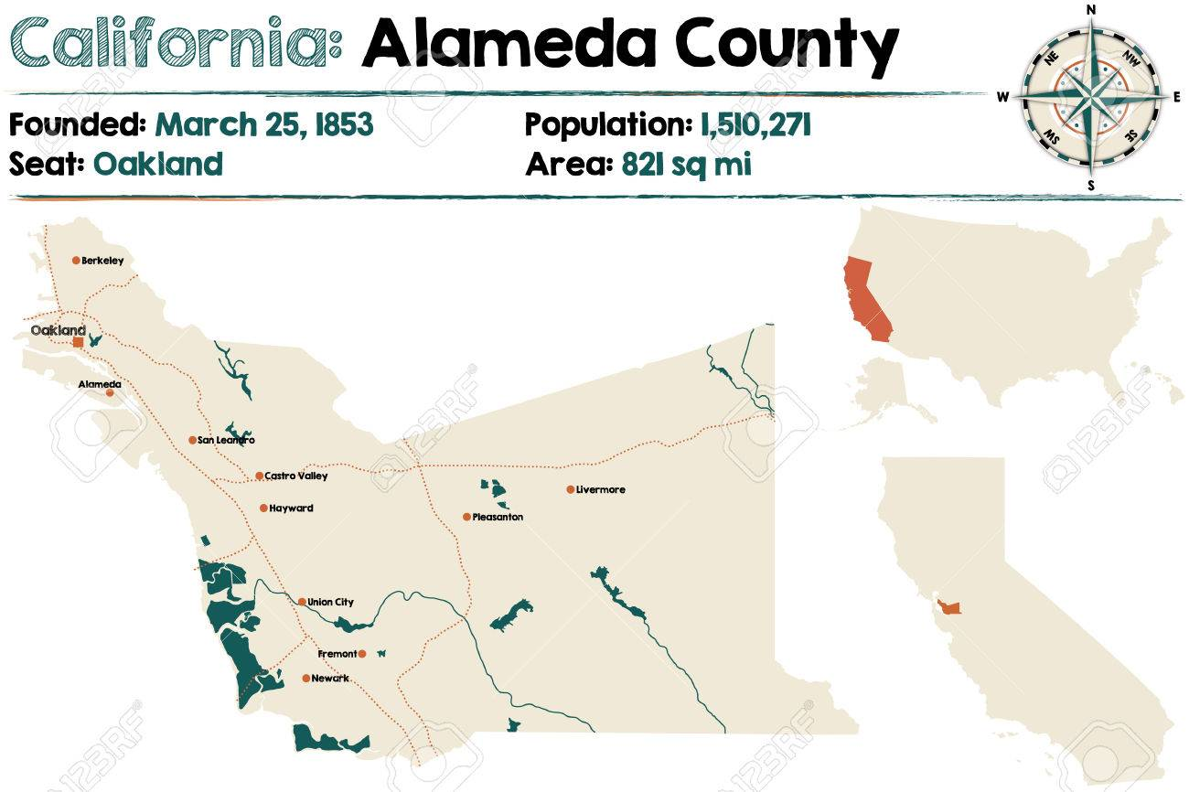 Large and detailed map of California - Alameda county on alameda naval air station at night, orange county map, vallejo county map, pomona county map, contra costa county, turlock county map, orange county, marin county, los angeles county, sonoma county, solano county, contra costa county map, san diego county, san mateo county, alameda country cities maps, san francisco county map, san joaquin county, ventura county, county connection map, alameda ca, bay area county map, el dorado county map, lodi county map, sacramento county, santa clara county, san joaquin county map, san bernardino county, marin county map, san francisco bay area, madera county map, san mateo county map, riverside county, wilmington county map, napa county, burbank county map, englewood county map,
