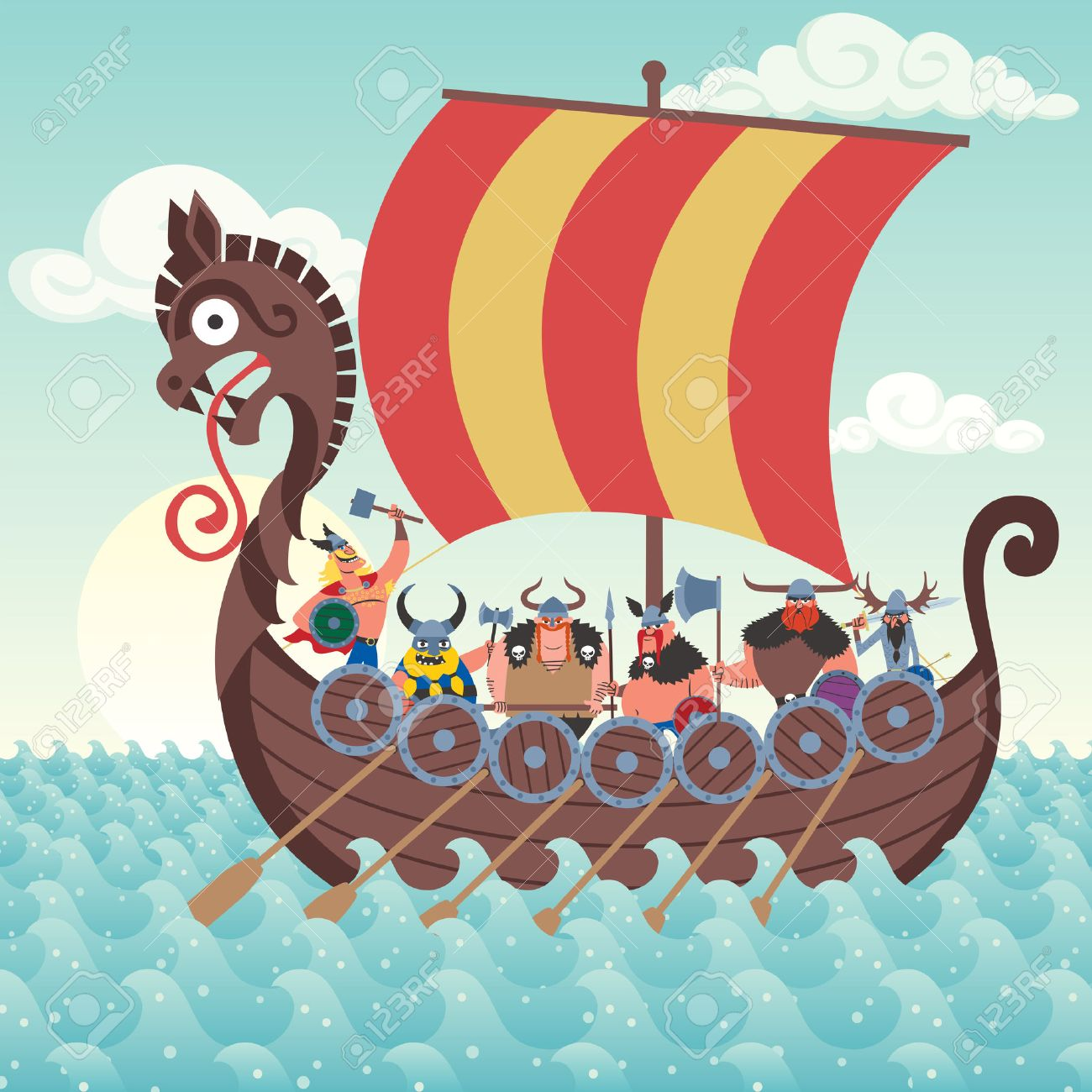 viking stock photos u0026 pictures royalty free viking images and