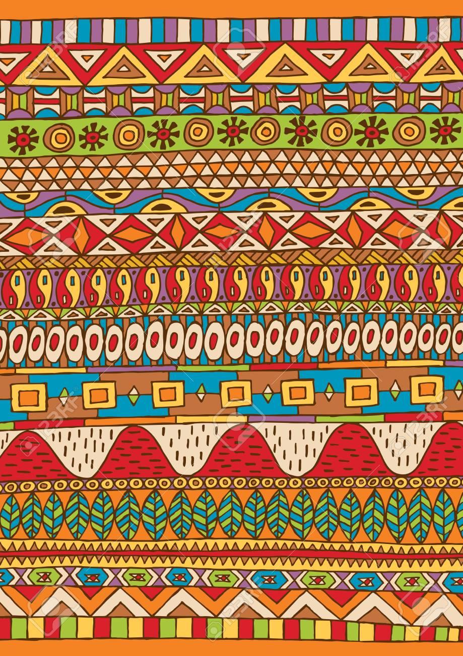 Le migliori 64 immagini su ss19main   African patterns