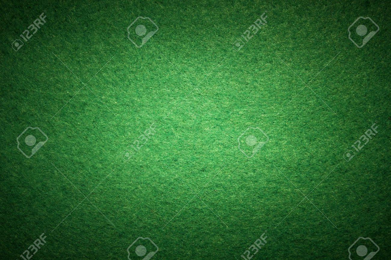 Felt texture - 18575490