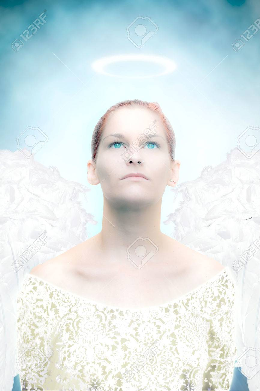 Angel - 33241220