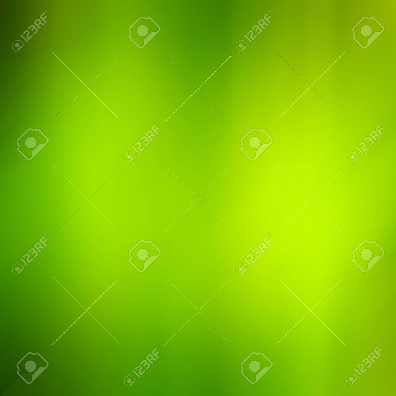 Background green dark abstract pattern Stock Photo - 21075707