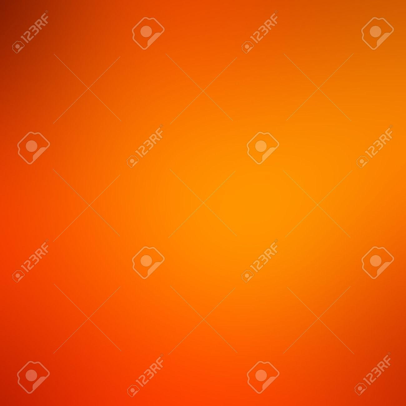 Background image header - Stock Photo Abstract Blurred Background Smooth Gradient Texture Color Shiny Bright Background Banner Header Or Sidebar Graphic Art Image Elegant Rich