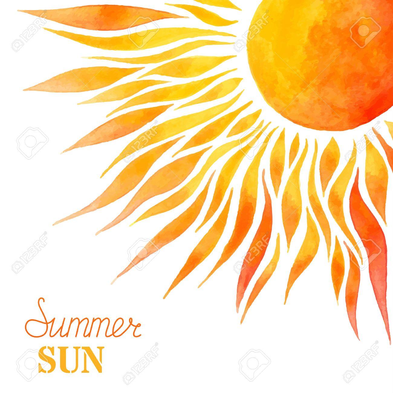 77,014 Sunrise Stock Vector Illustration And Royalty Free Sunrise ...