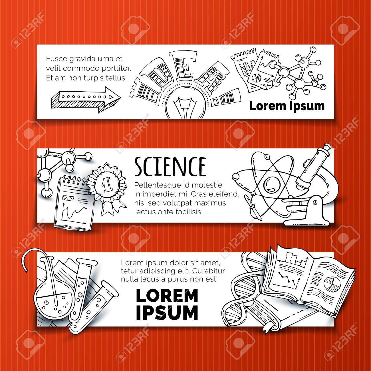 Famoso Libro De Colorear De Química Imagen - Dibujos Para Colorear ...