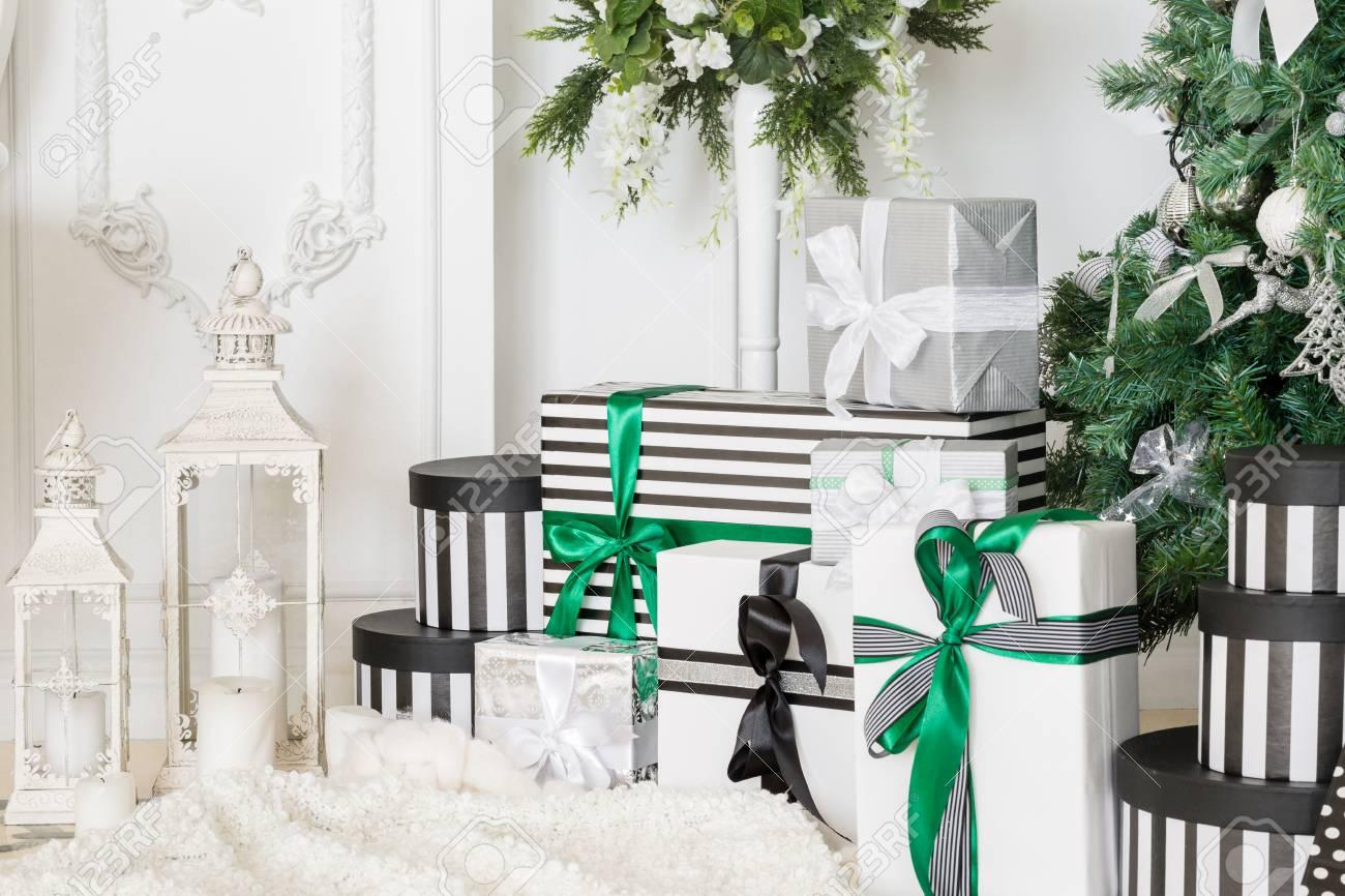 Decorazione Finestre Per Natale : Immagini di finestre per natale idee originali per creare le tue idee