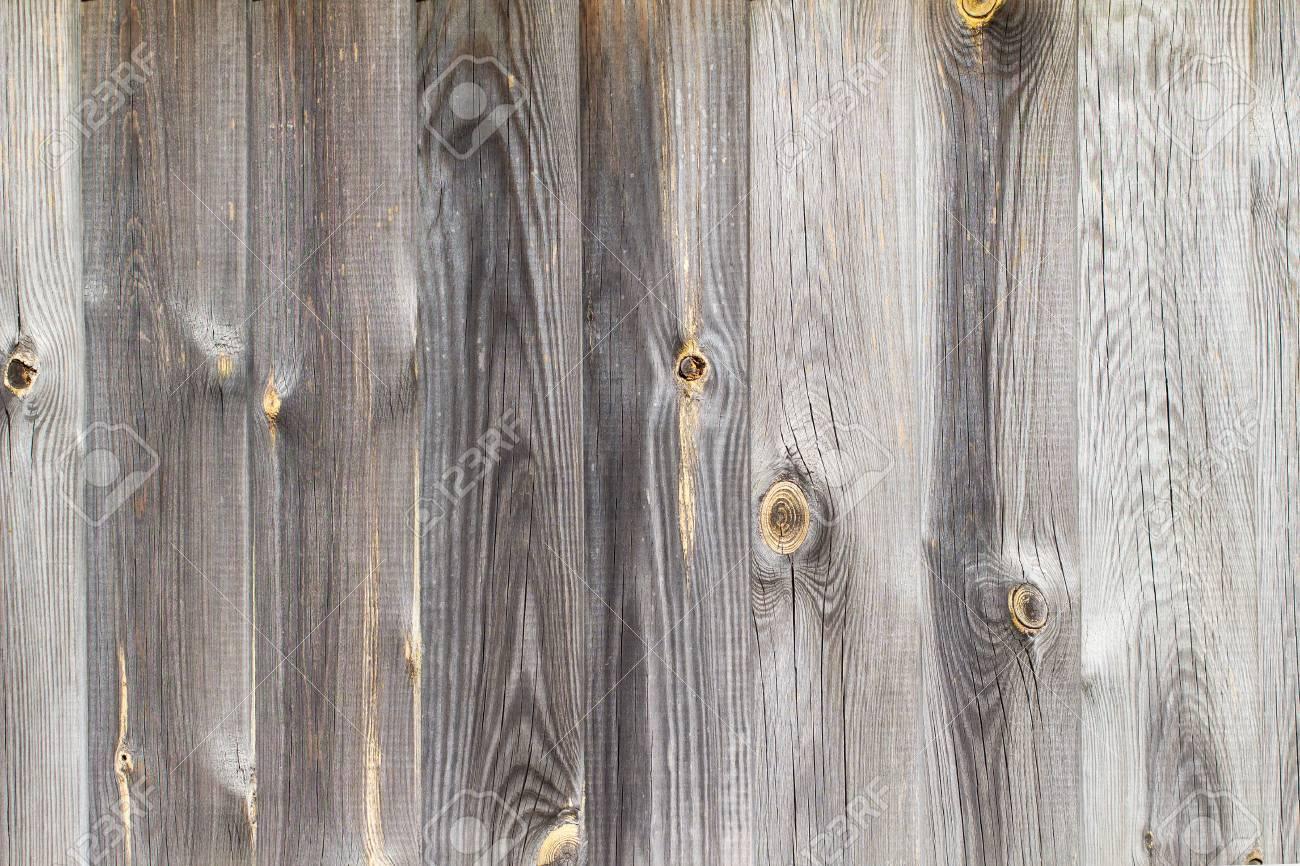Wood. Background. Standard-Bild - 44334797