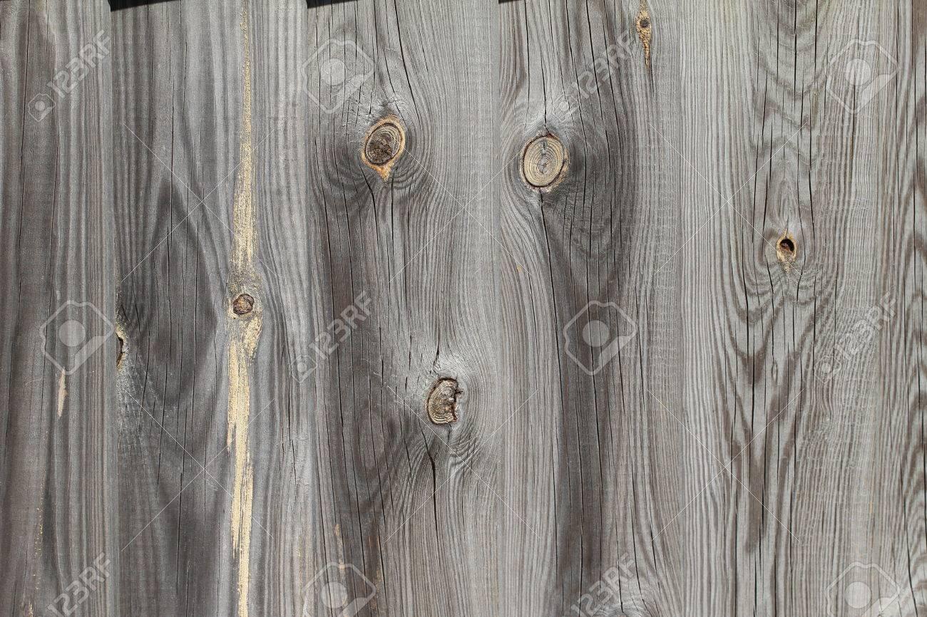Wood. Background. Standard-Bild - 44334795