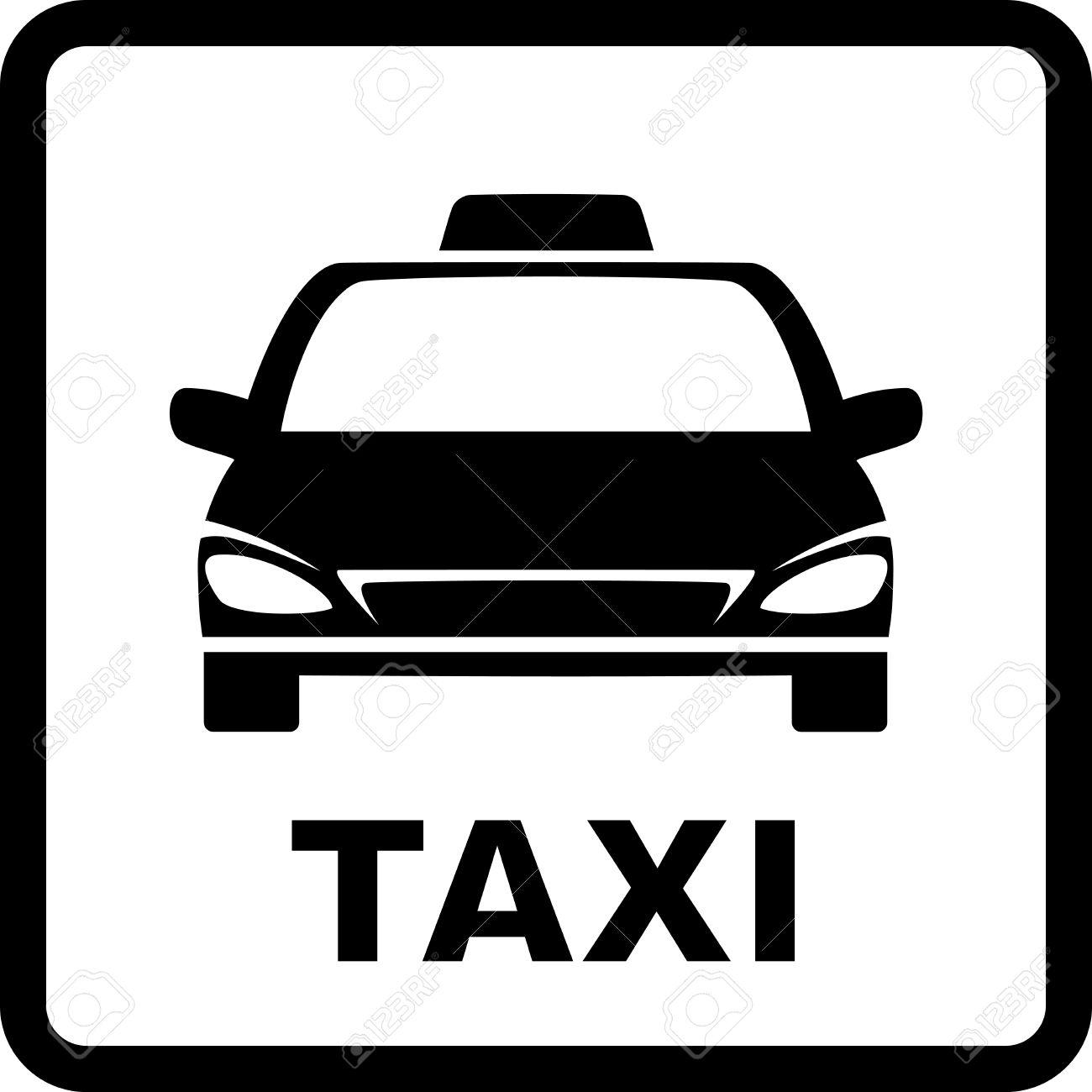 Логотип Такси Ссср Скачать Cdr
