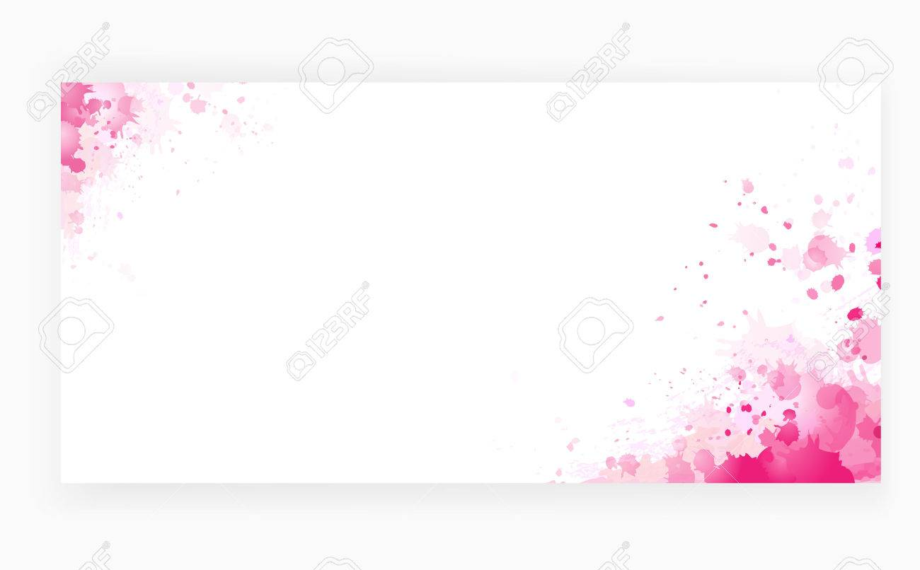 Buy Beauty Pink background picture trends