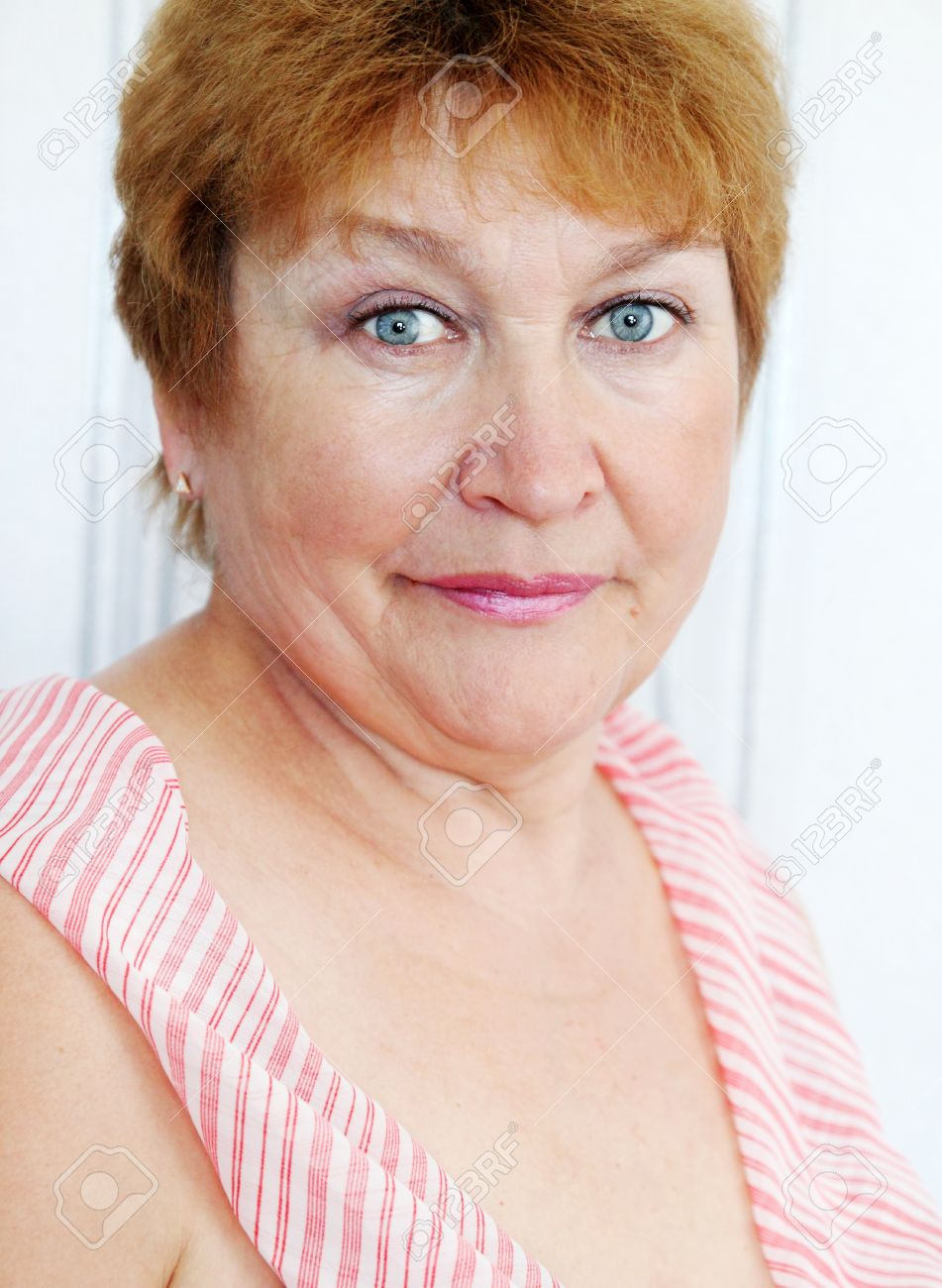 Cortes de pelo corto de senora