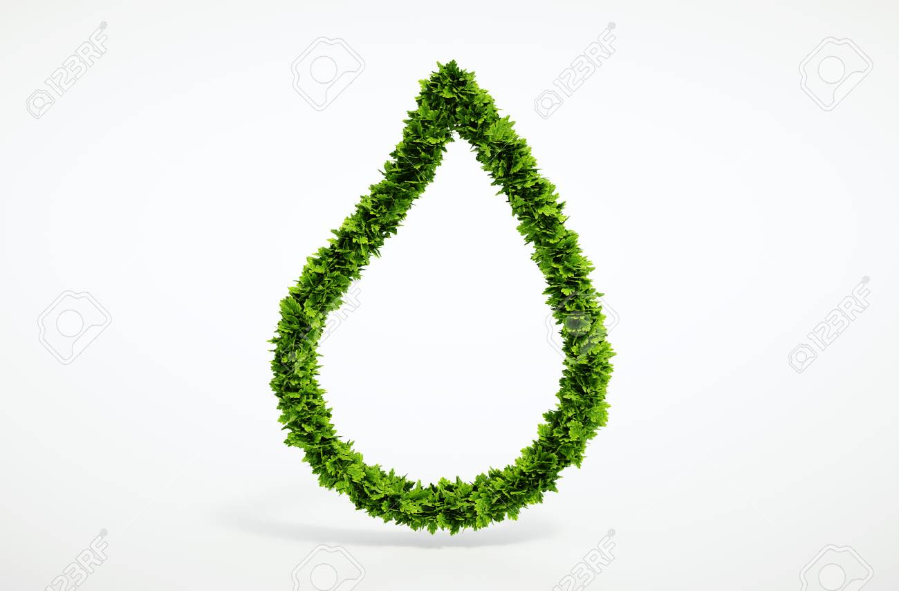 Eco blank water drop symbol for your own text stock photo eco blank water drop symbol for your own text stock photo 36233717 biocorpaavc Image collections