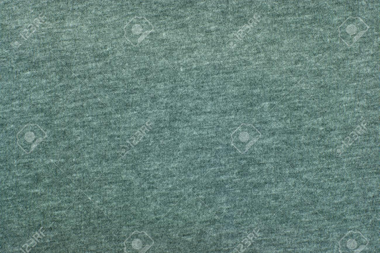 Texture Gris-bleu De Tissu à Partir D\'un Matériau Textile Pour Un ...