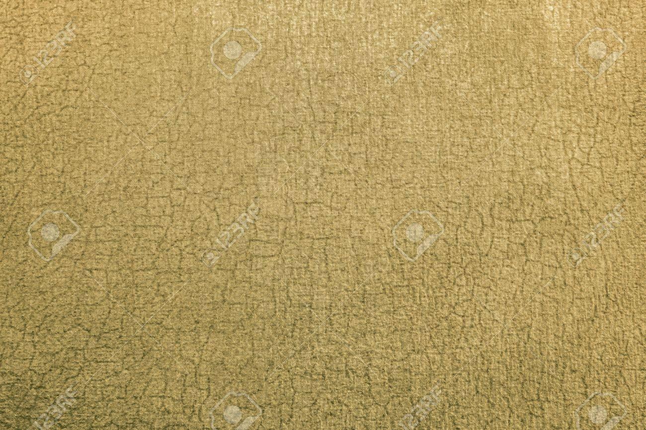 Abstrakten Hintergrund Aus Textur Der Alten Schäbigen Gelb Grau