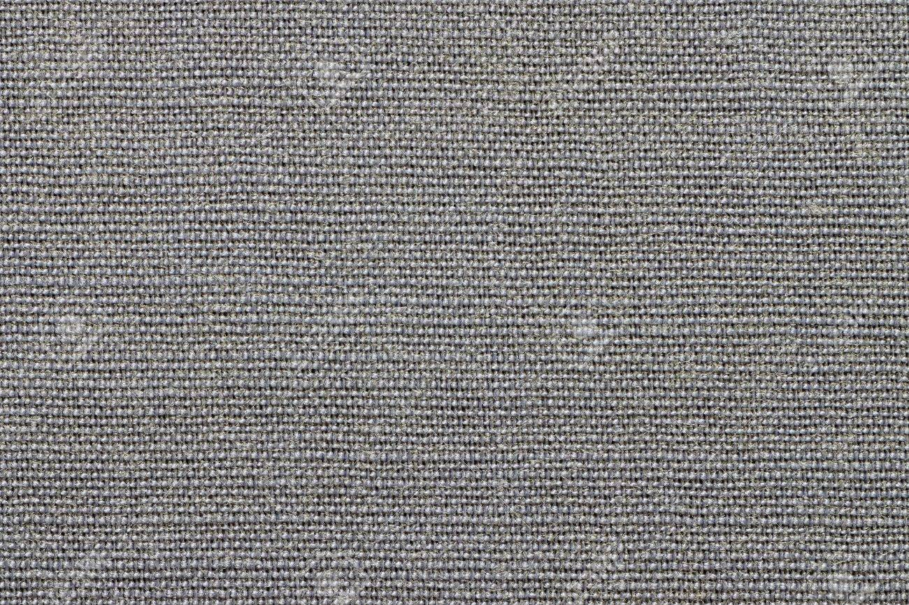 Hedendaags Grained Texture Of Textile Rough Fabric Of Gray Color For Empty GC-41