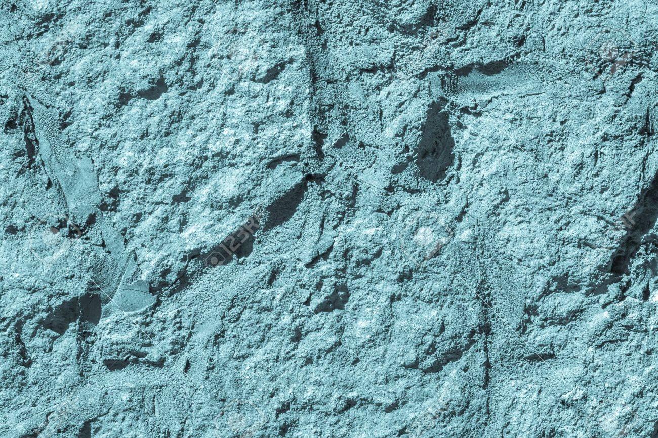 Einfach Steinwand Farbe ~ Abstrakte textur einer unebenen oberfläche einer steinwand aus