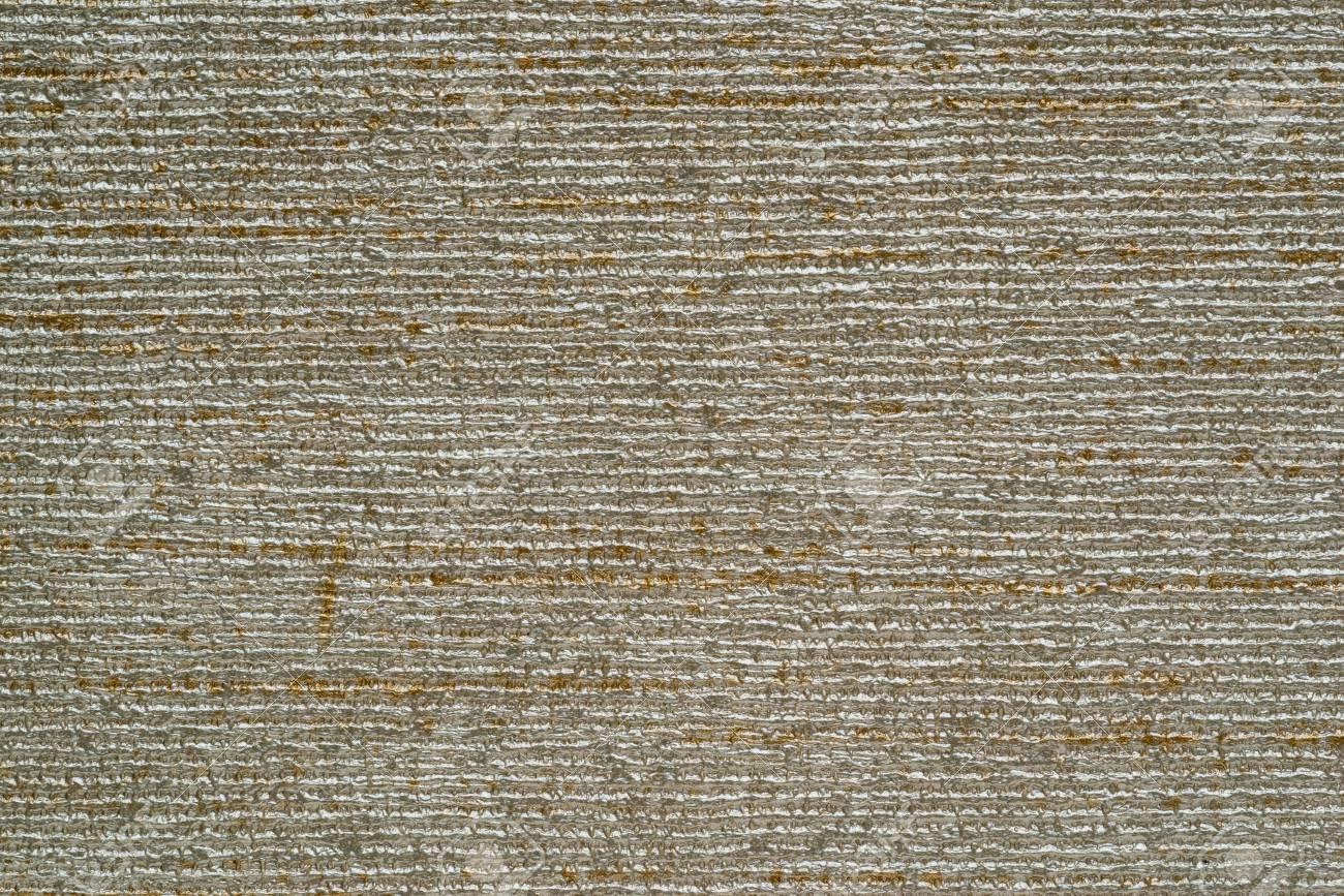 段ボール紙やまだら色の壁紙の背景の合成素材のクローズ アップのでこぼこテクスチャ の写真素材 画像素材 Image 5126