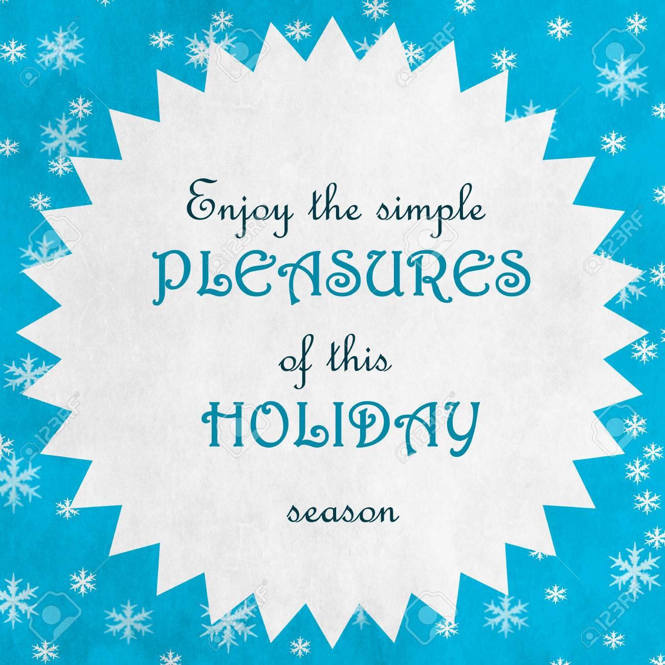 Merry christmas season greetings quote stock photo picture and merry christmas season greetings quote stock photo 34123058 m4hsunfo