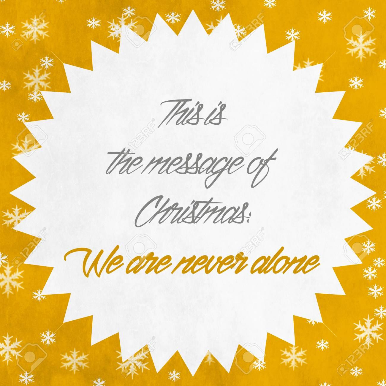 Merry christmas season greetings quote stock photo picture and merry christmas season greetings quote stock photo 34123164 m4hsunfo