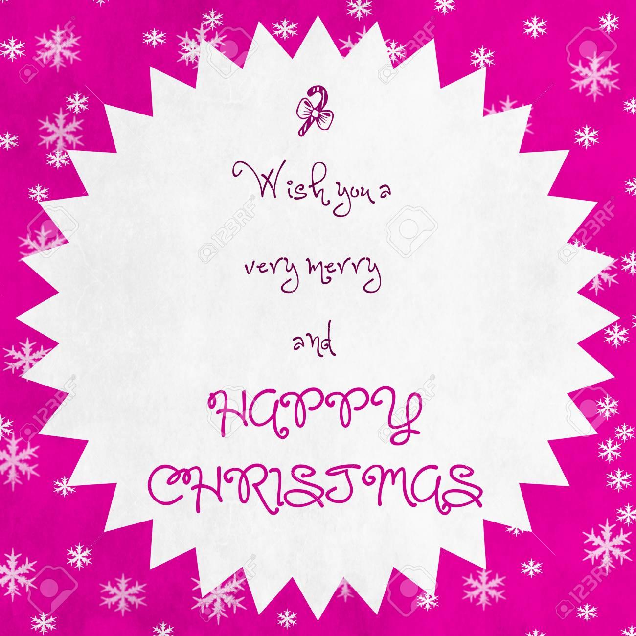 Merry christmas season greetings quote stock photo picture and merry christmas season greetings quote stock photo 34123200 m4hsunfo