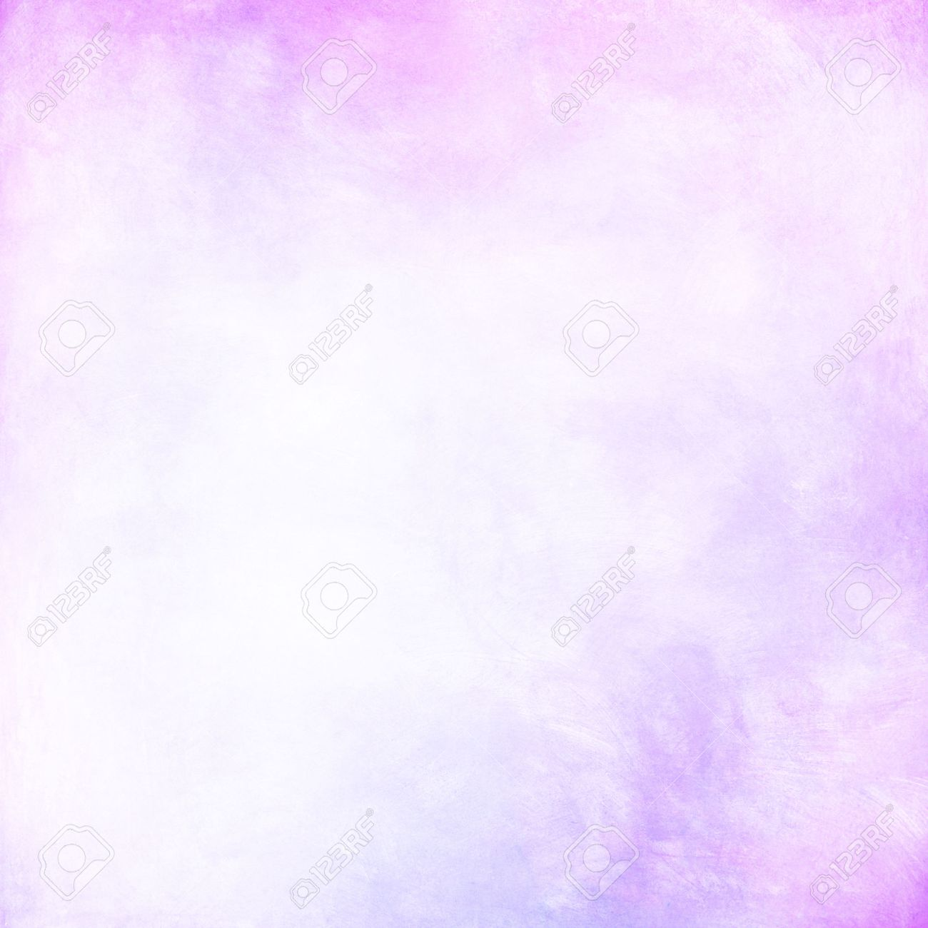Pastel purple background stock photo picture and royalty free image pastel purple background voltagebd Image collections