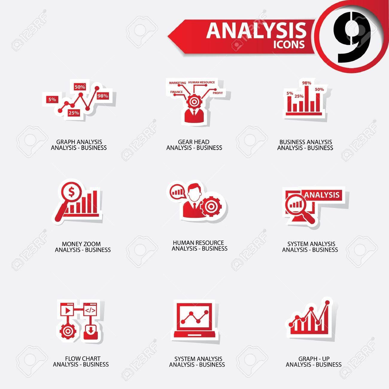 Logo Analysis Essay