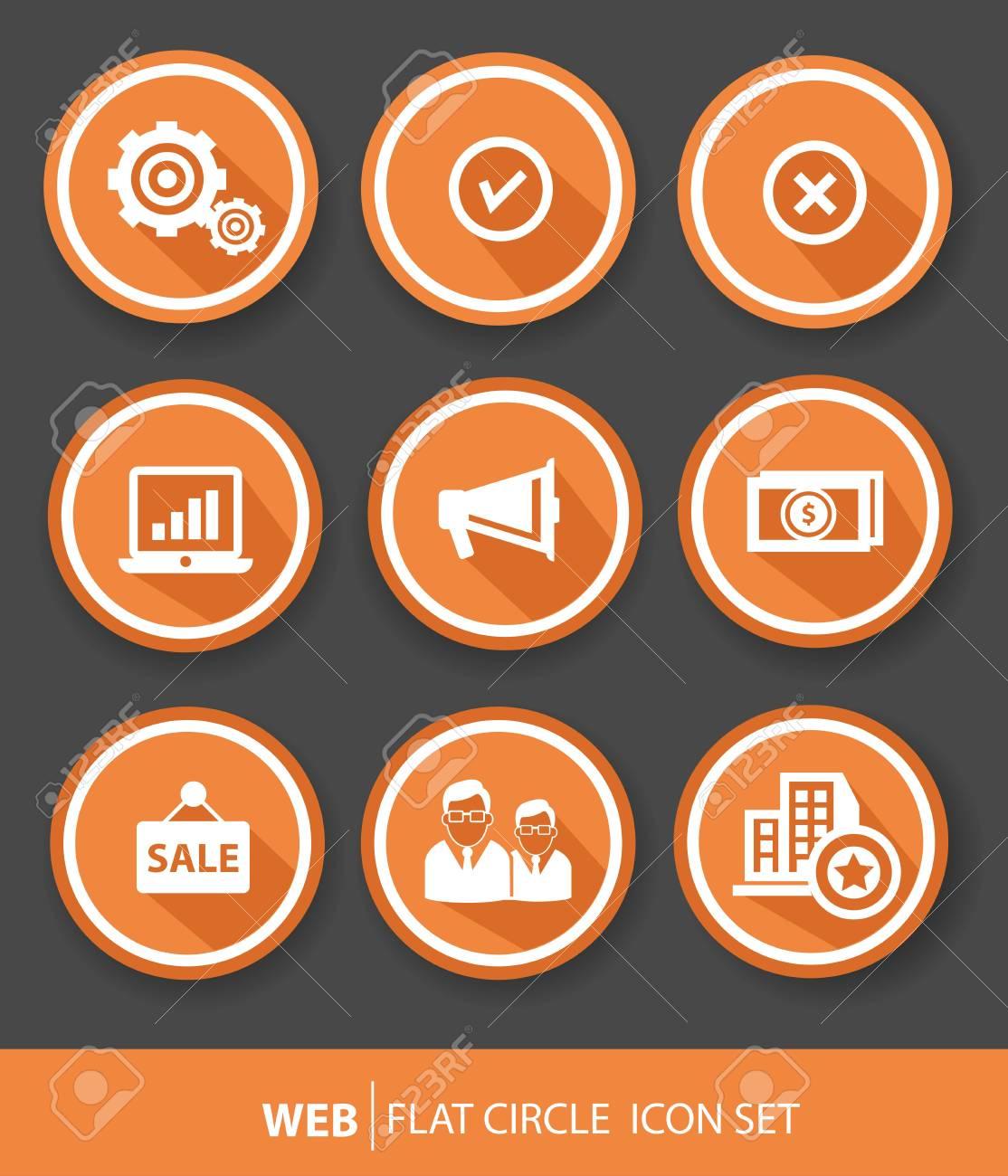 Site Internet Orange Business Lounge Mobile