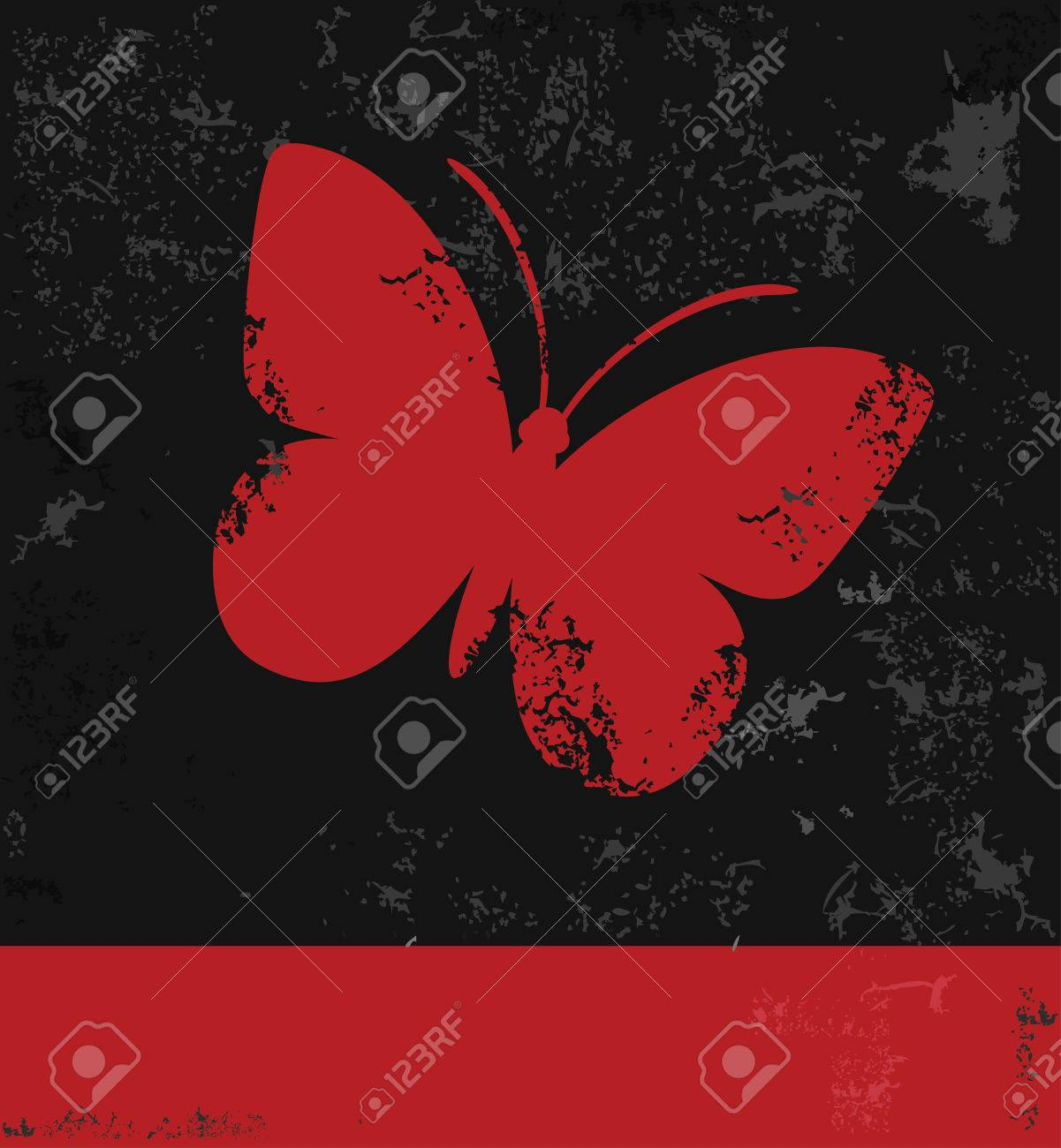 Butterfly symbolgrunge design royalty free cliparts vectors and butterfly symbolgrunge design stock vector 29310136 biocorpaavc Images