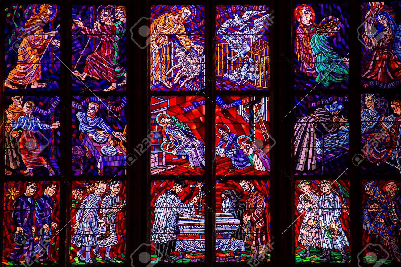 85794623-beautiful-stained-glass-windows-in-european-cathedral.jpg