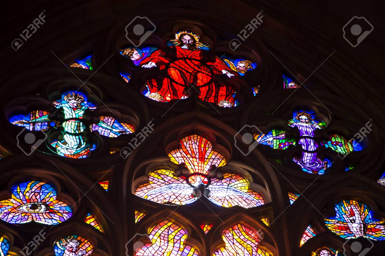 85962154-beautiful-stained-glass-windows-in-european-cathedral.jpg