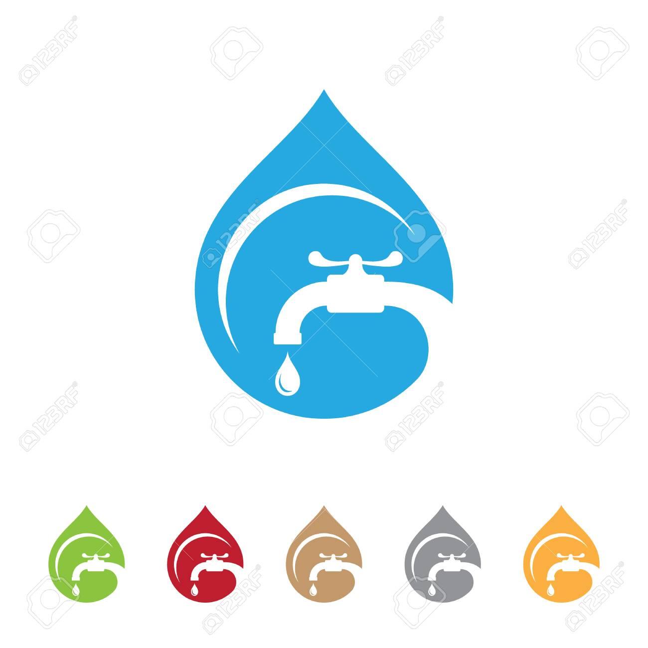 Amazing Hamat Faucet Parts Elaboration - Faucet Collections ...