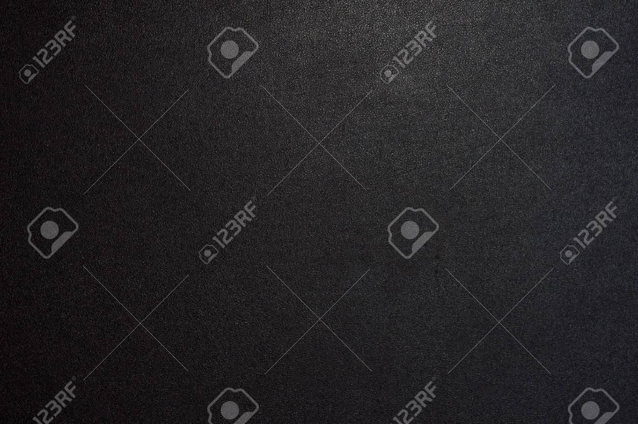 Black background with spotlight Stock Photo - 18029770