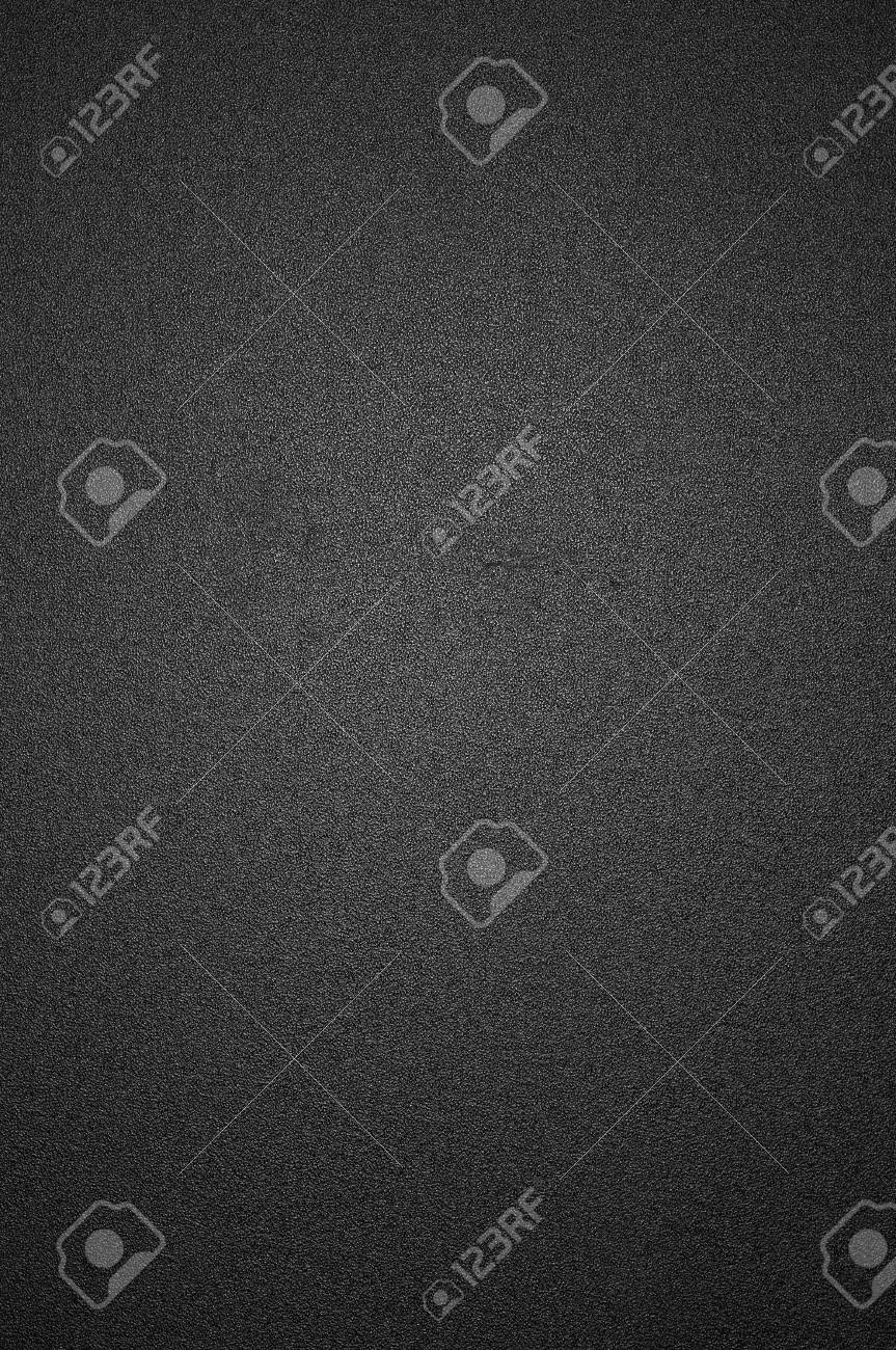 Black background with spotlight Stock Photo - 18029771