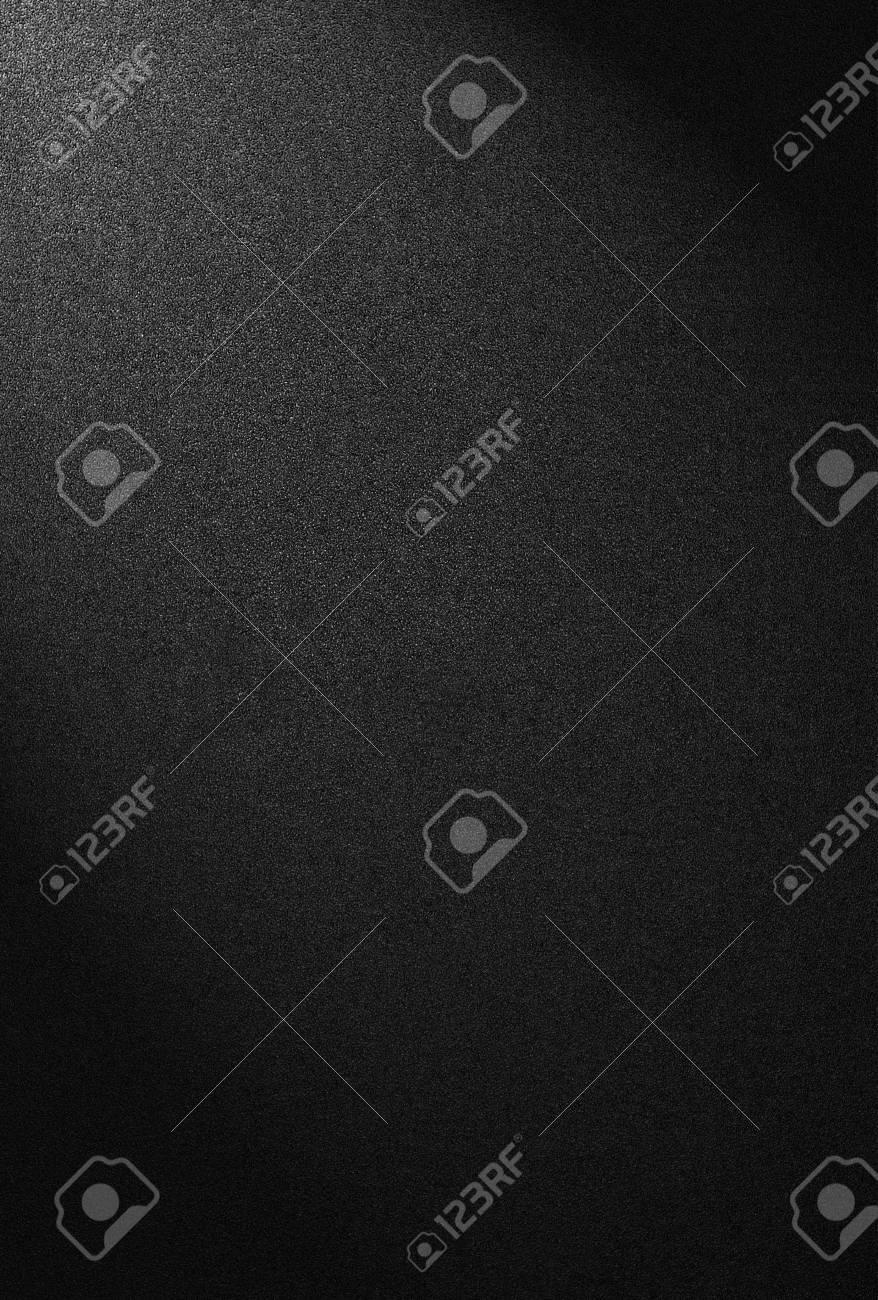 Black background with spotlight Stock Photo - 18032288