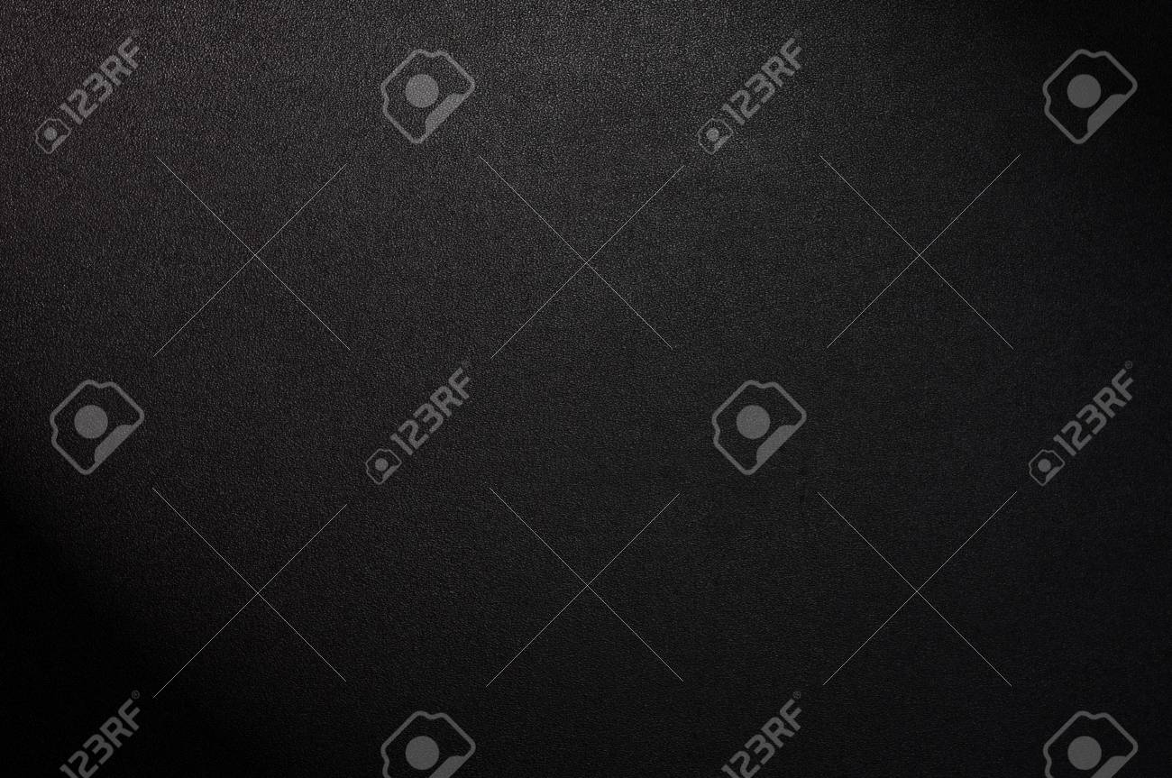 Black background with spotlight Stock Photo - 18032269