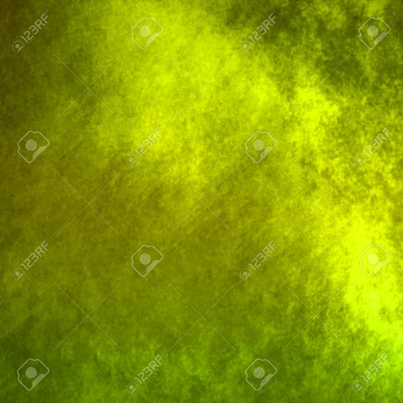 Abstrakten Grünen Hintergrund Oder Weihnachten Hintergrund Mit ...