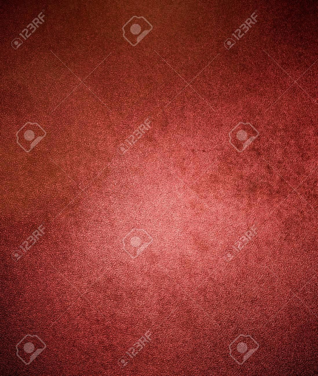 Abstrakten Roten Hintergrund Oder Weihnachten Hintergrund Mit Hellen ...