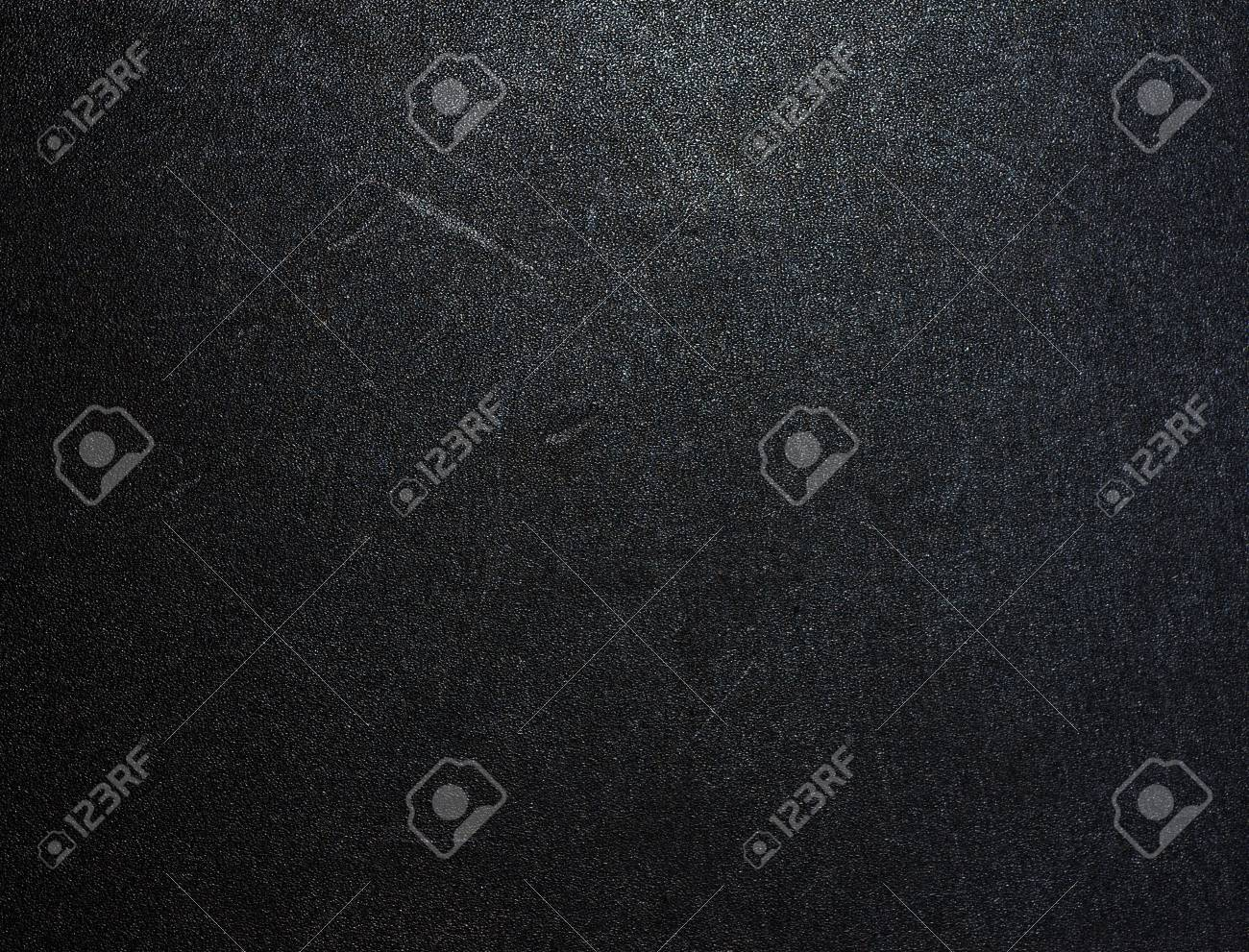 black high quality background Stock Photo - 20394987