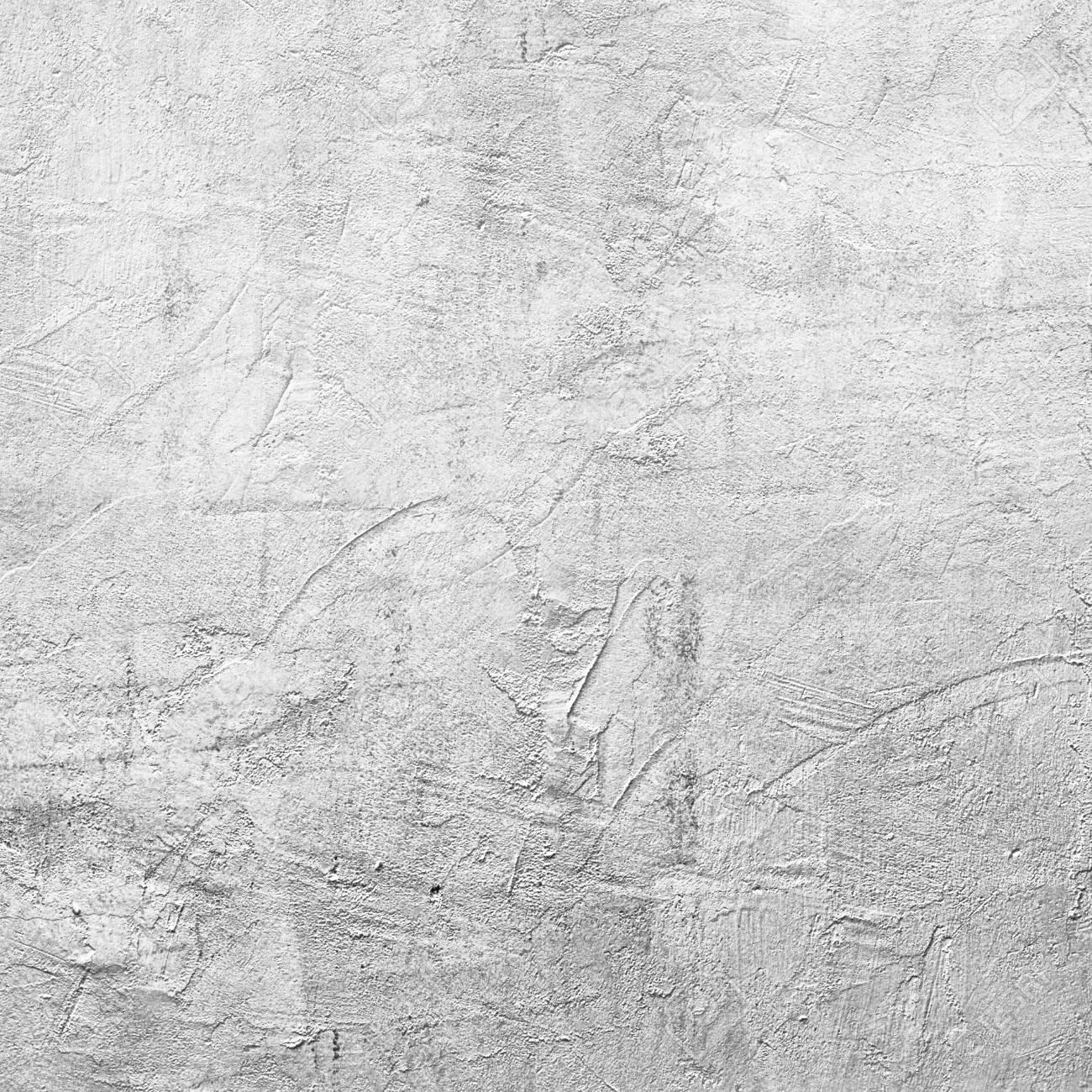 alten putz wand für hintergrund lizenzfreie fotos, bilder und stock